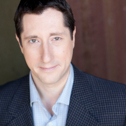 Allen Vaysberg Releases First Book'