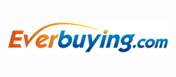 Company Logo For Everbuying'
