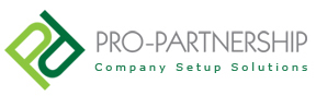 Pro-Partnership'