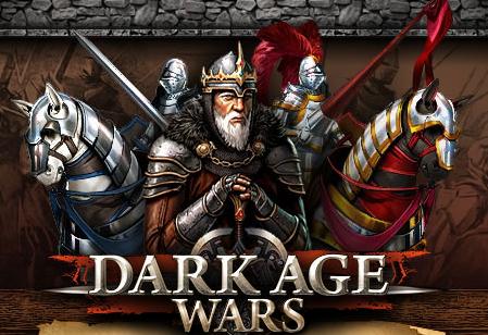 medieval games'