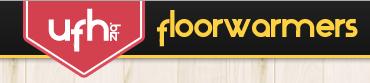 underfloor heating mat kits'