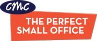 CMC Perfect Small Office Logo