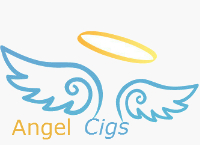Company Logo For Angel Cigs'