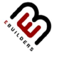 Company Logo For E Builders homes'
