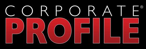 Company Logo For Corporate Profile'