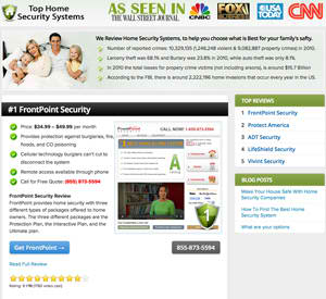 Top-Home-Security-Systems.net'