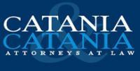 Company Logo For Catania'