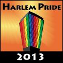 Harlem Pride, Inc.'