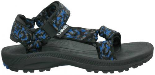 Teva Hurricane Youth Sandals'