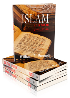 Islam: A Threat to Civilization'