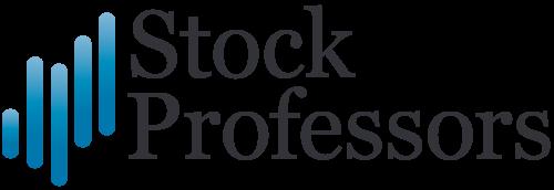 Stock Professors'