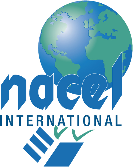 Company Logo For Nacel International'