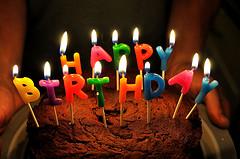 21st birthday ideas'