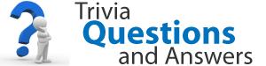 Trivia Questions'