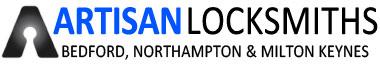 Locksmith in Bedford'