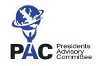 PAC Logo'