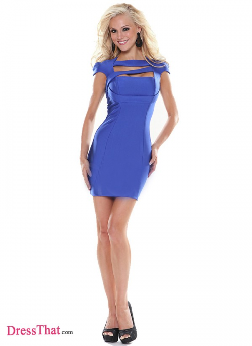 Cheap 2013 Homecoming Dresses Now Available at Dressthat.com'