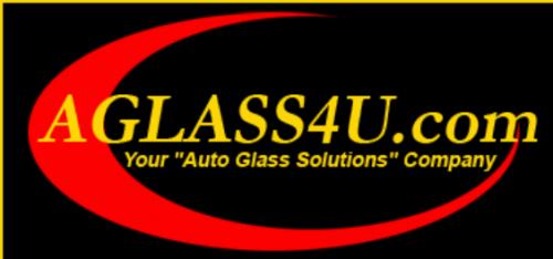 Company Logo For AGLASS4U.com'