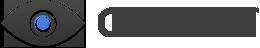 Company Logo For Oculus VR'