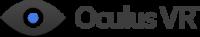 Oculus VR Logo