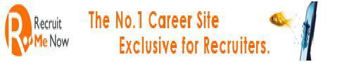 http://www.recruitmenow.com.au/'