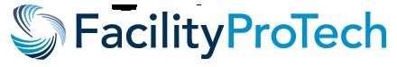 Company Logo For Facility Protech'