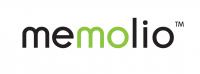 Memolio Logo
