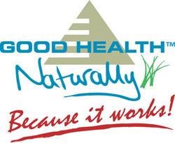 Good Health Naturally'