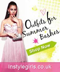 Summer Dress'