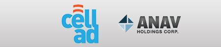 World Assurance Group, Inc.'