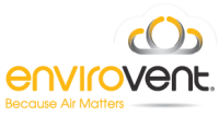 EnviroVent Ltd Logo