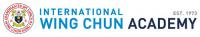 International Wing Chun Academy Logo