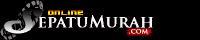 Company Logo For Online Sepatu Murah'