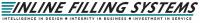 Company Logo For Inline Filling Systems, LLC'