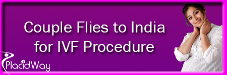 PlacidWay IVF Procedures'