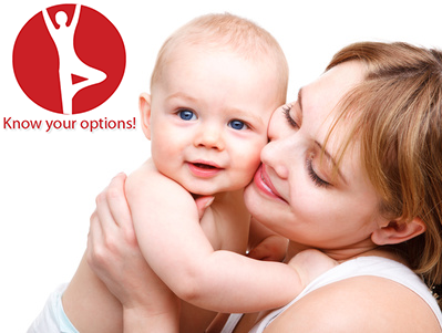 PlacidWay Medical Tourism IVF Baby'