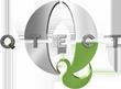 Company Logo For QTECT'