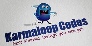 Karmaloop Coupon Code'
