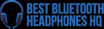 best bluetooth headphones'