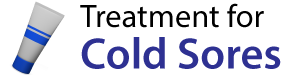 Treatment for Cold Sores'
