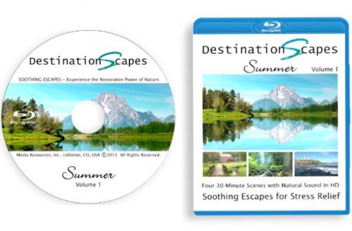 DestinationScapes'