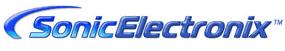 Sonic Electronix Car Audio'