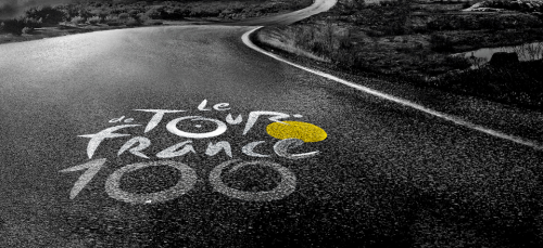2013 Tour de France Route Offers Ample Opportunity for ORICA'