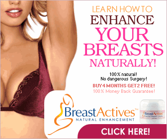 Breast Actives'