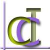 Logo for Vcare Corporation'