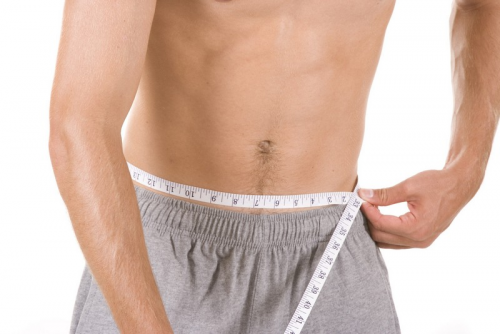 Liposuction Surgery In 2013'