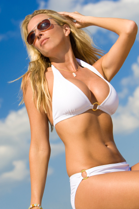 A Boom in Breast Augmentation Surgeries'