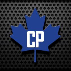 Canadian Protein.com Company Logo'