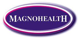 Company Logo For Magnohealth'