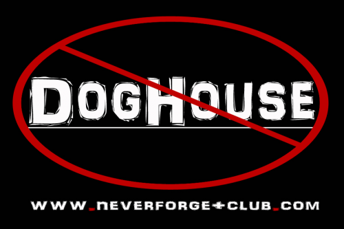 Company Logo For NeverForgetClub.com'
